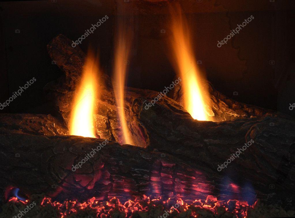 fireplace firewood starter - 1024×756