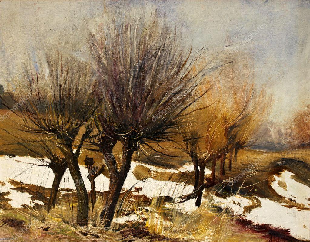 https://static7.depositphotos.com/1027803/771/i/950/depositphotos_7713554-Beautiful-original-oil-painting-landscape.jpg
