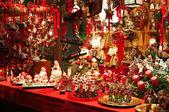 Christmas Market.