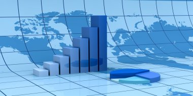 Global financial analysis