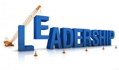 Building a Leadership