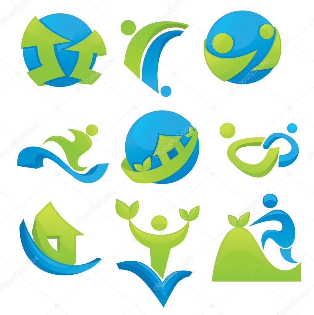 Eco global
