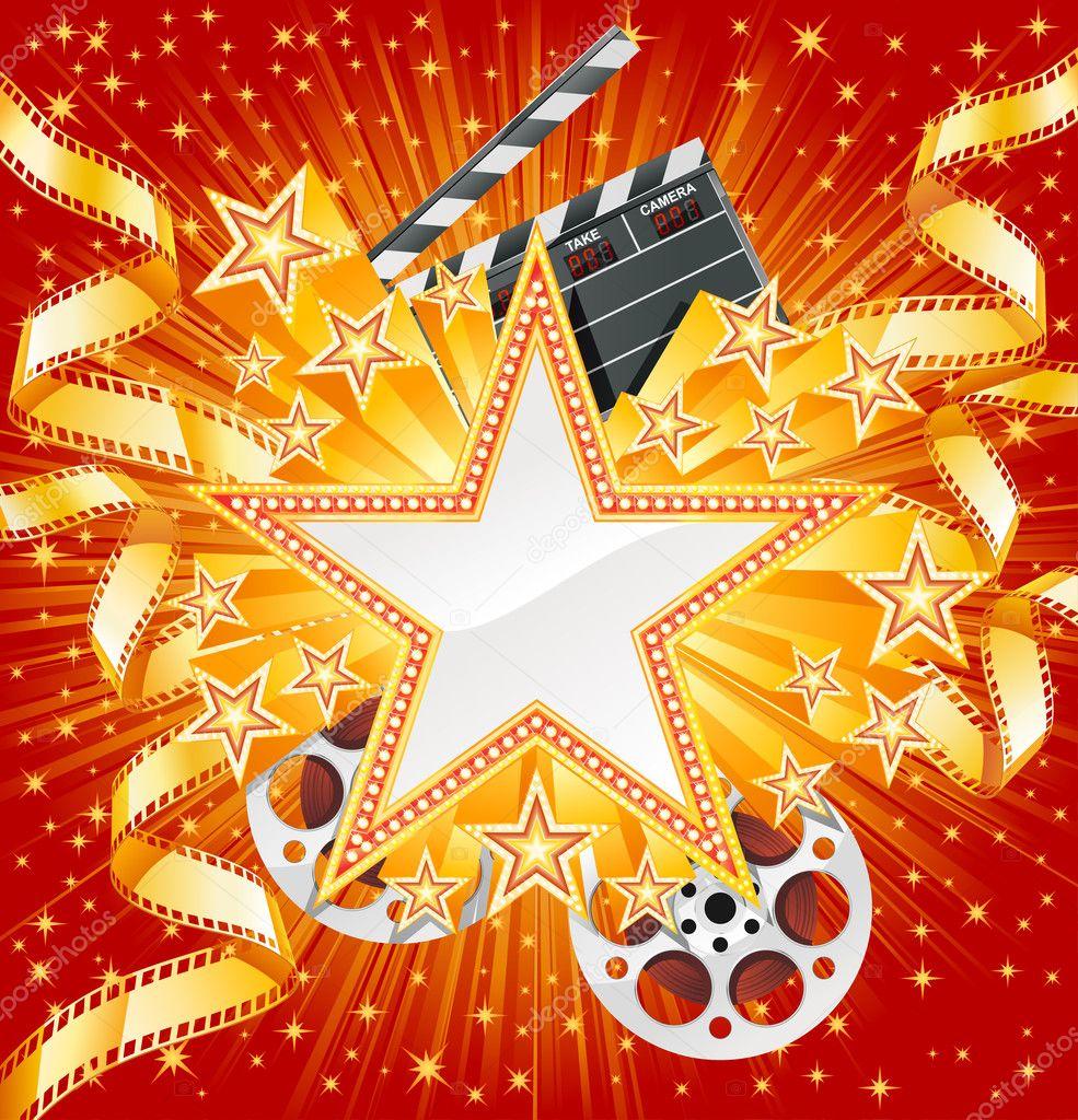 movie star Sigue las competiciones y la actualidad de los conjuntos masculino y femenino de la escuadra 'telefónica.