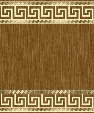 Egyptian fabric
