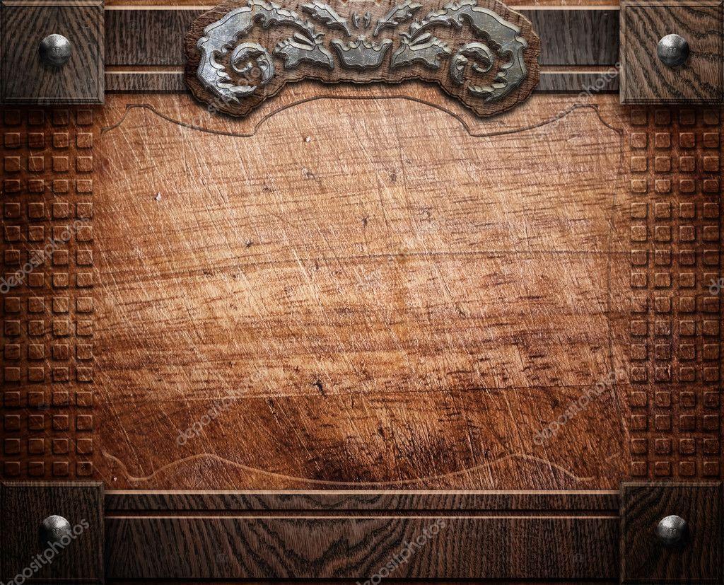 Antique Wood Background Best 2000 Decor Ideas