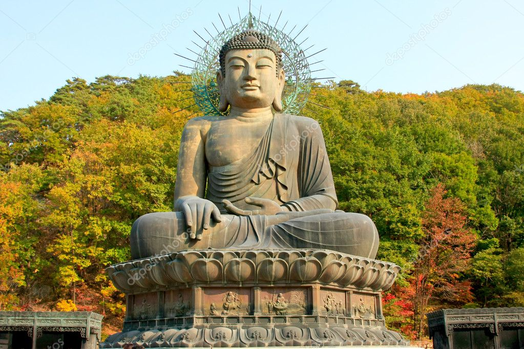 alzada buddhist dating site Buddhist dating site is part of the online connections dating network, which includes many other general and buddhist dating sites as a member of buddhist dating site, your profile will automatically be shown on related buddhist dating sites or to related users in the online connections network at no additional charge.