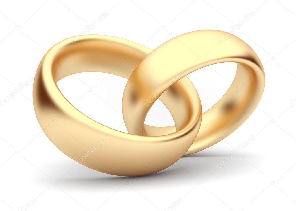Symbol verheiratet What is