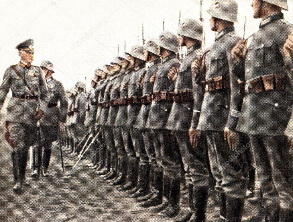 nazi #hashtag