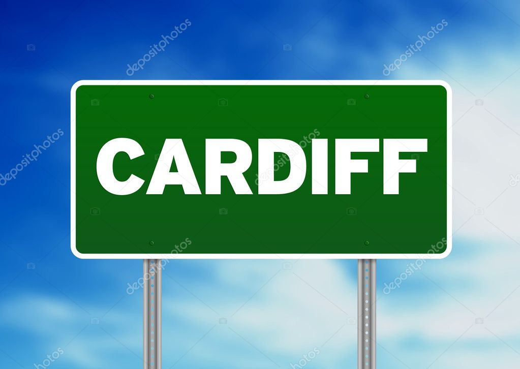 cardiff chat Adultwork escorts cardiff, hot cardiff escort, call girls, male, trans escorts but also high class - premium escorts will offer you erotic massage, fulfill your fantasies.