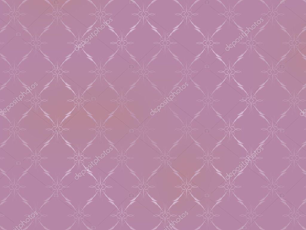 Babykamer Daphne Stijlen : Licht roze behangpapier: donker behangpapier in de slaapkamer behang
