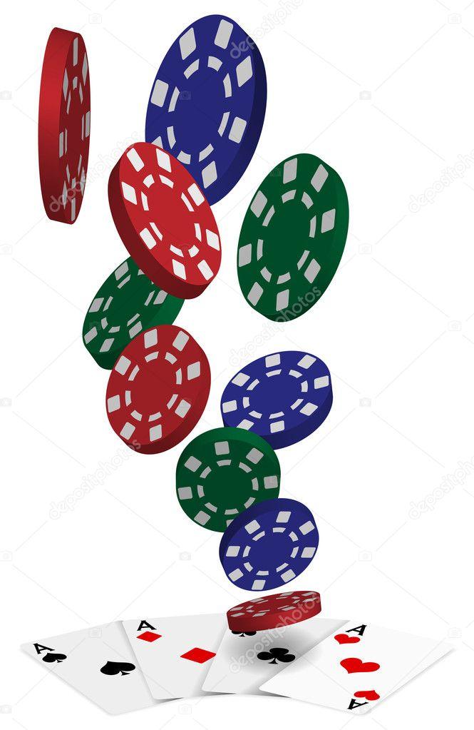 В лотереи играть бесплатные