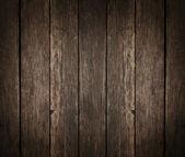 Fotografie dřevěné desky