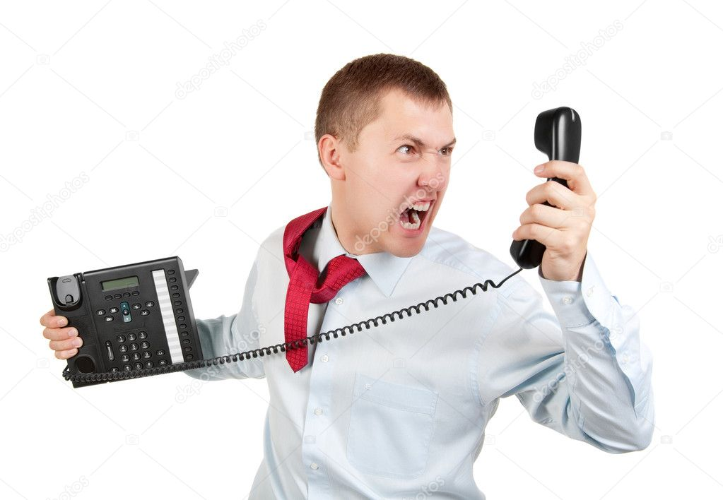father misses phone call - 1200×629