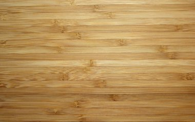 Wooden striped textured background.
