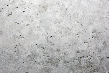 Old weathered concrete wall abstract textured background.