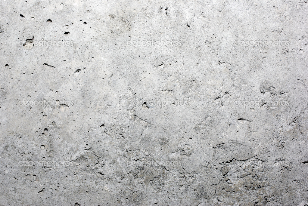 Old weathered concrete wall abstract textured background for Old concrete wall texture