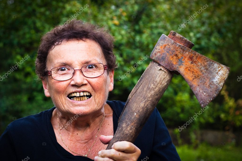 https://static7.depositphotos.com/1035372/733/i/950/depositphotos_7331820-stock-photo-crazy-senior-woman.jpg