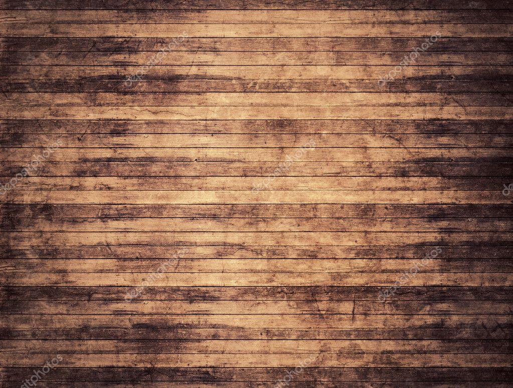 Tessitura fine assi di legno foto stock rottenman 7728146 - Tavole legno vecchio prezzi ...