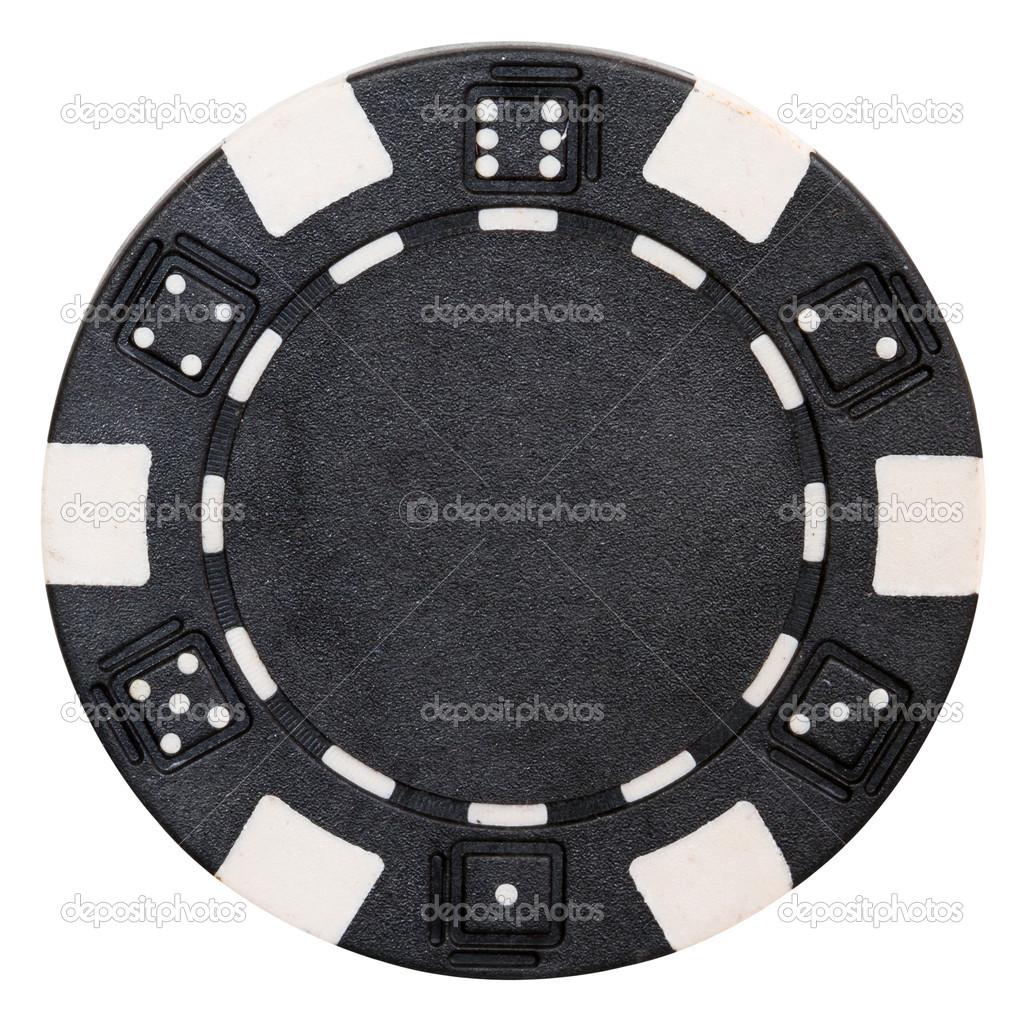 Black chip poker p2p