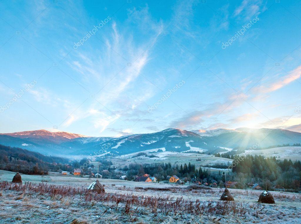 """Результат пошуку зображень за запитом """"заморозки у горах"""""""