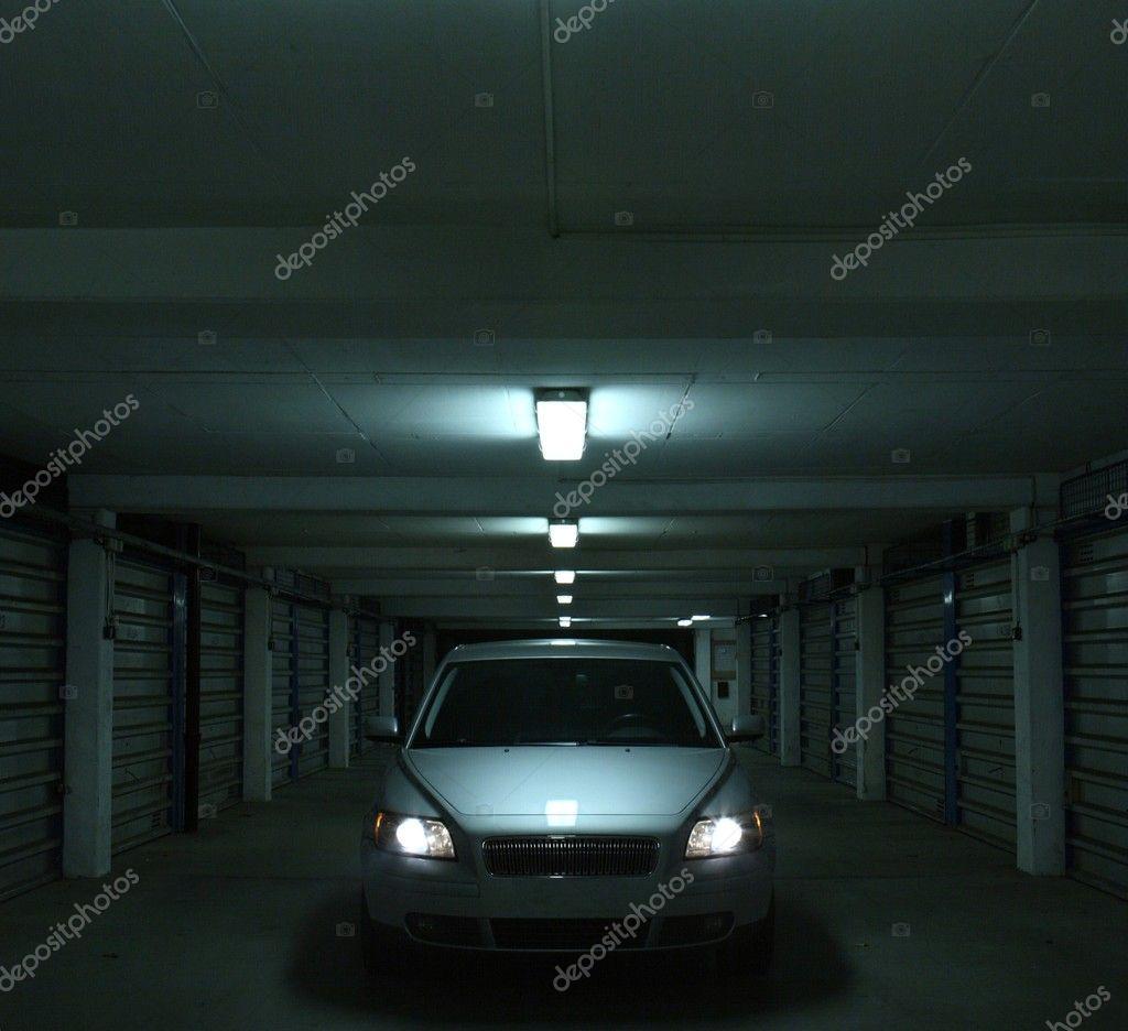 lightpoet