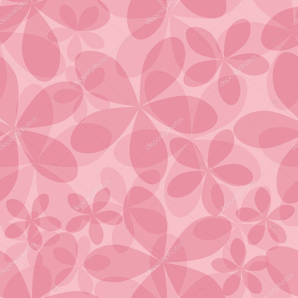 Floral vintage design. Pretty cute tile wallpaper.