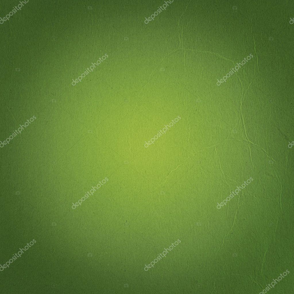 Wand grün streichen — Stockfoto © zajac #7592410