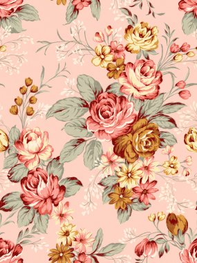 Seamless pattern 1108
