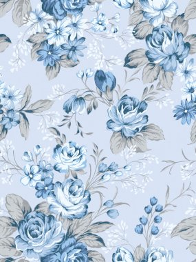 Seamless pattern 1104