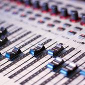 Photo Sound mixer