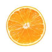 čerstvý pomerančový