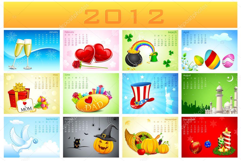 Amway india business plan 2012 calendar