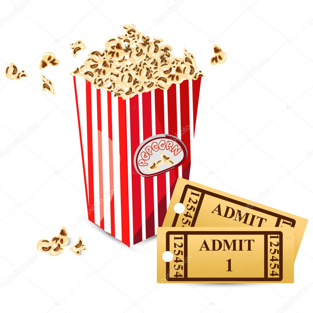 pop corn time download folder how to find