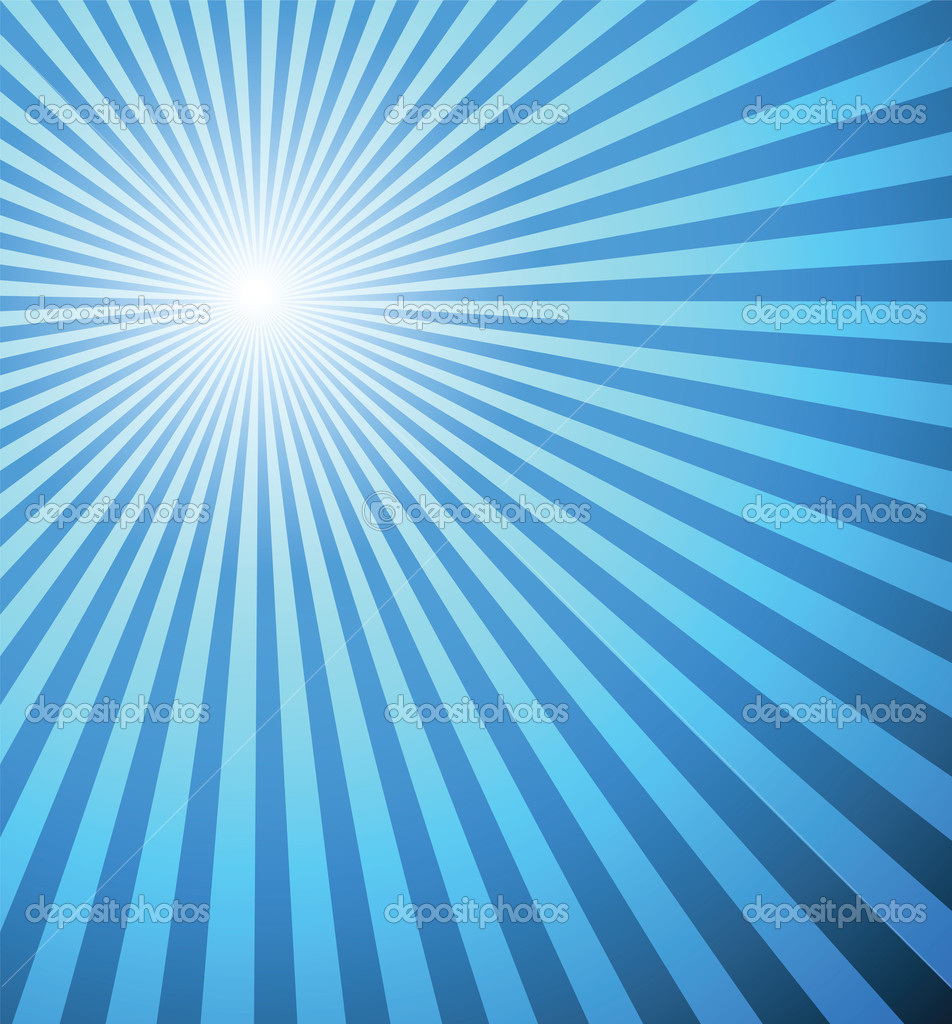 striped background stock vectors royalty free striped background