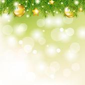 új év-kártya