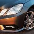 stock-photo-front-wheel-bumper-and-light