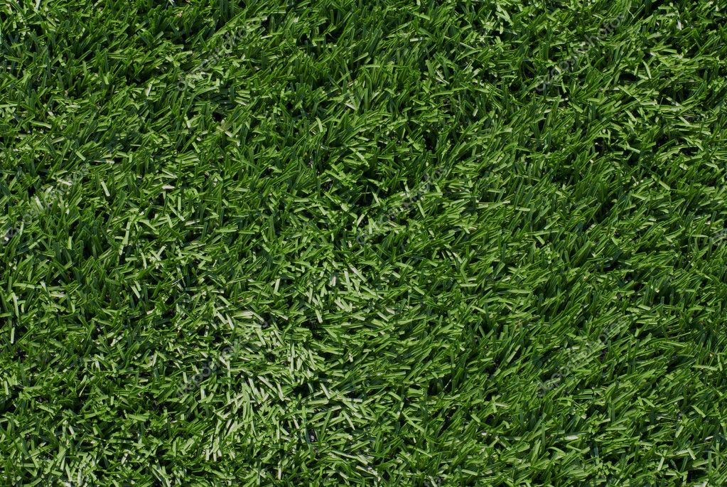 Artificial Turf Backgr...