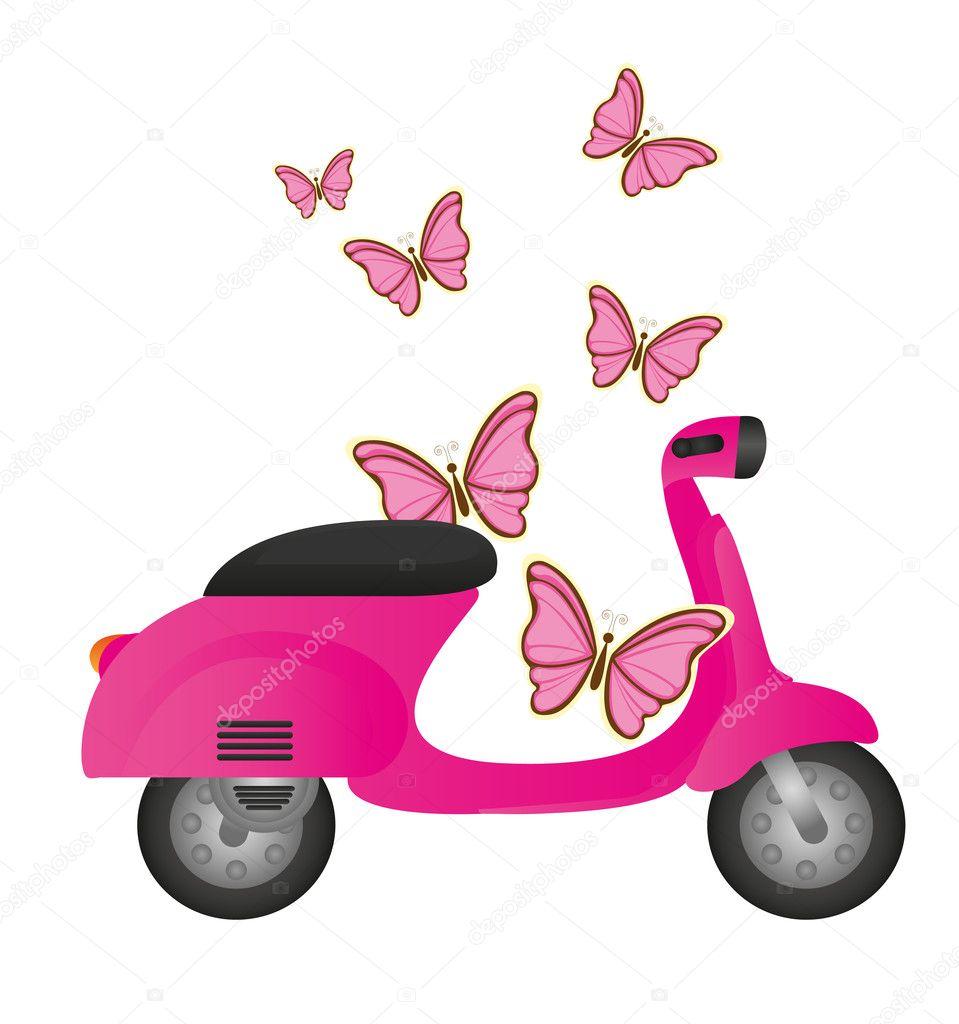 Irin motosiklet stok vekt r grgroupstock 7049850 for Moto regalasi