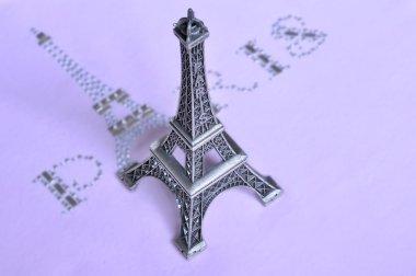 Eiffel (Tower)