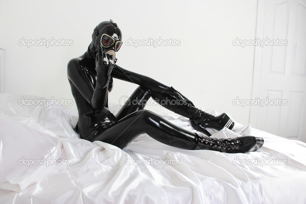 pittsburgh-rubber-fetish-wear