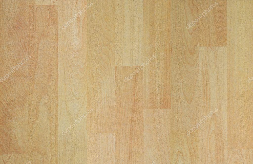 나무 바닥 텍스처 — 스톡 사진 © arztsamui #7808677