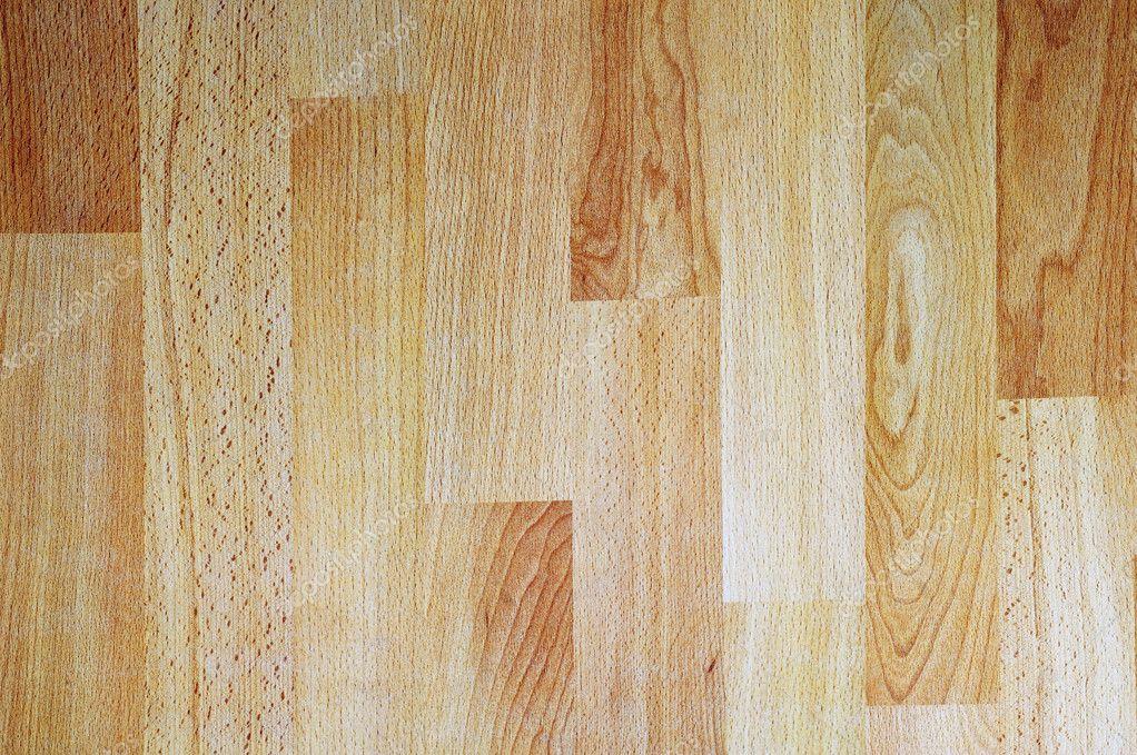 나무 바닥 텍스처 — 스톡 사진 © arztsamui #7808750