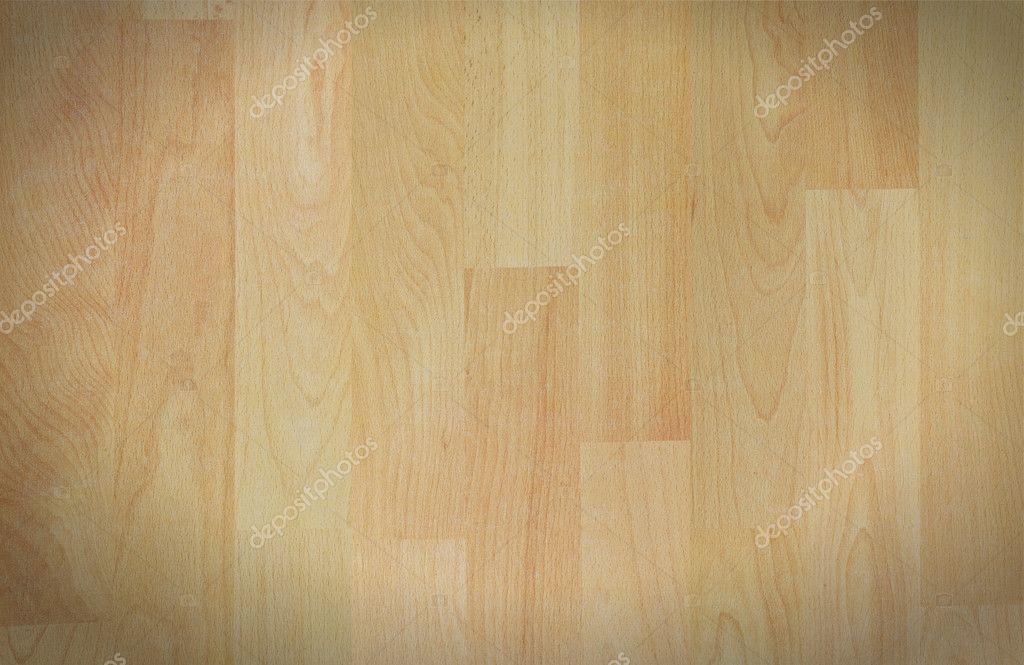 Struttura del pavimento in legno u foto stock arztsamui