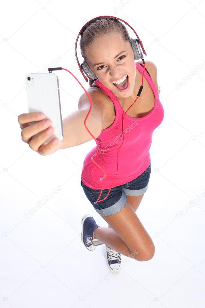 Κατάμαυρος/η έφηβοι κώλο φωτογραφίες