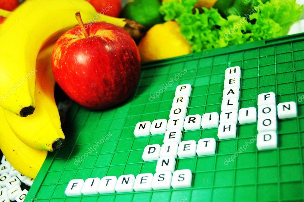 nutrition stock photo lucianmilasan 6829871