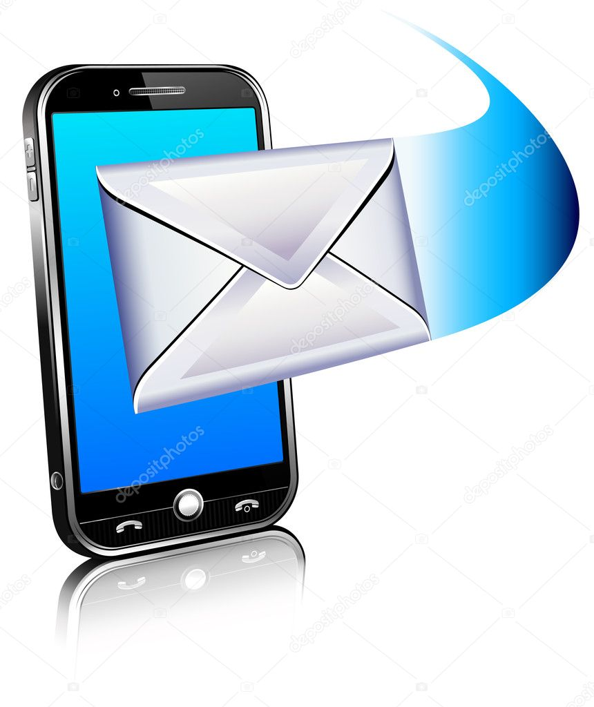xt1058 how to download messages