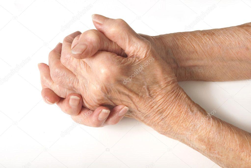 Диета при ревматоидном артрите: 7 важных принципов