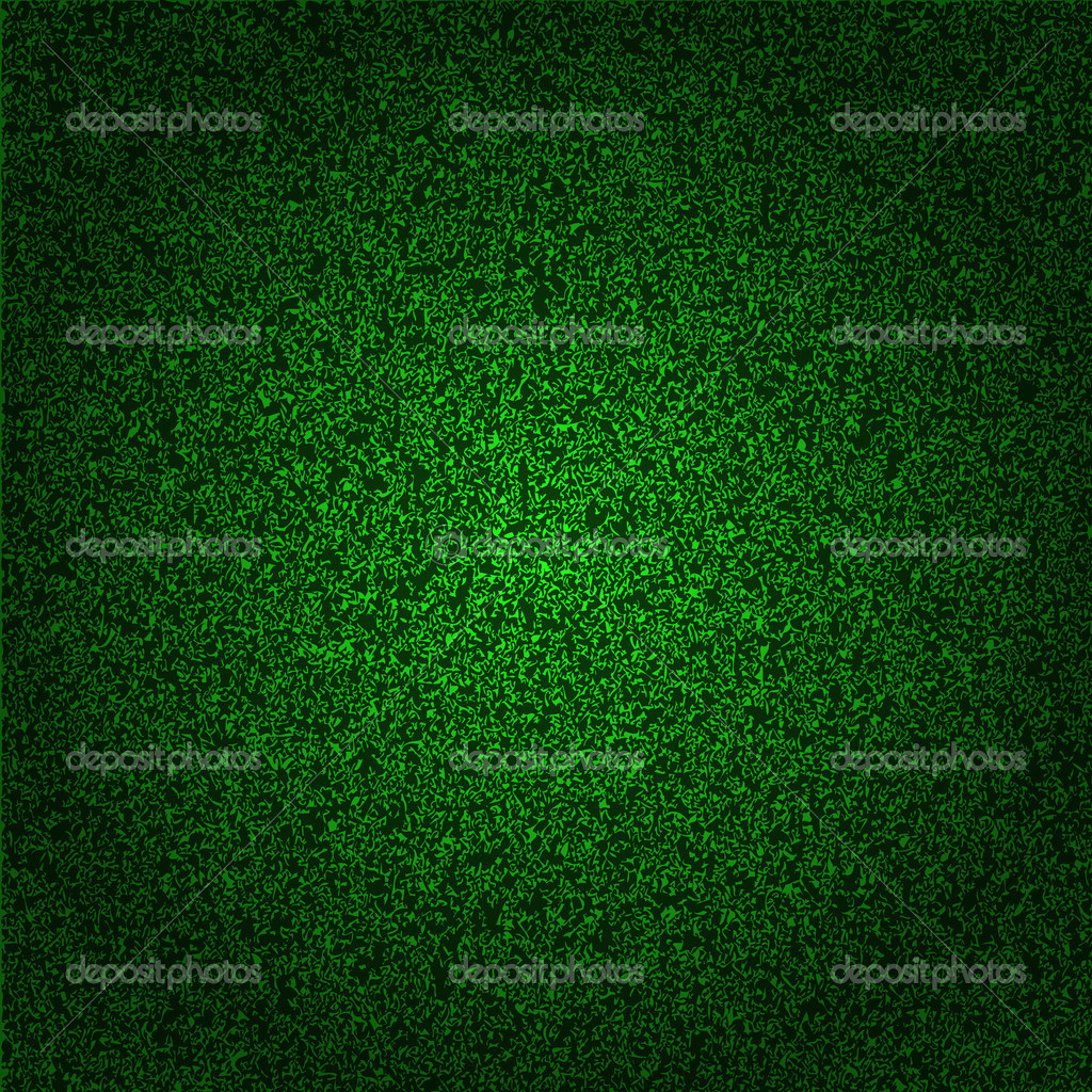 Vector green grass for your design. Best choice