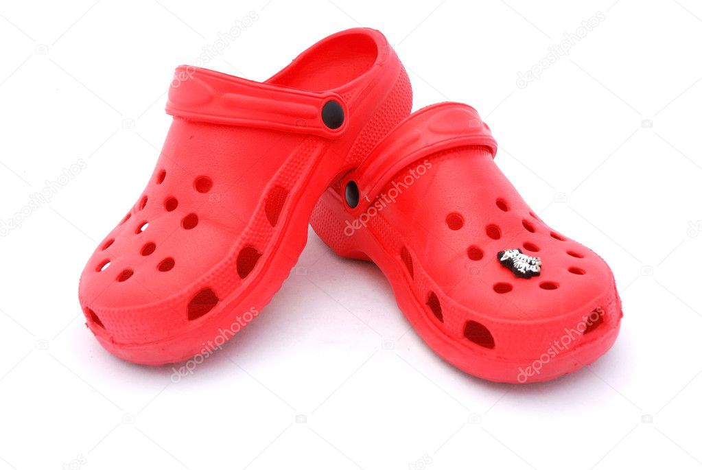 Size  Shoes In Inches