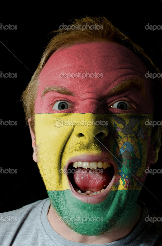 [******] Vercorin Racing Club : The Legend of cyclism - Page 24 Depositphotos_7310210-stock-photo-face-of-crazy-angry-man